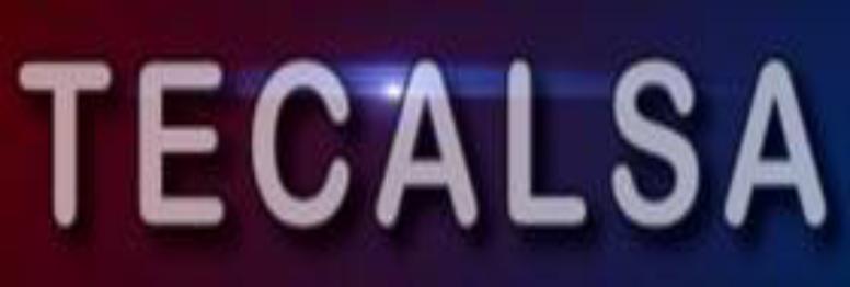 Tecalsa.info
